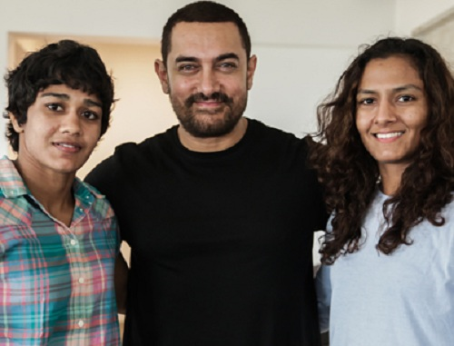 Aamir-Dangal-Phogat-Sisters