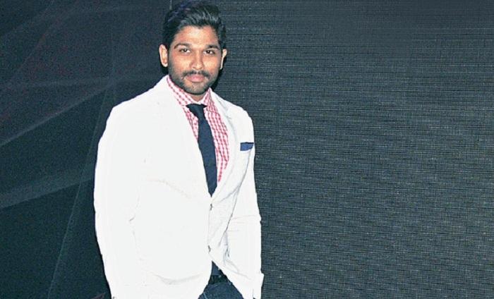 Allu-Arjun-Pro-Kabaddi-Ambassador