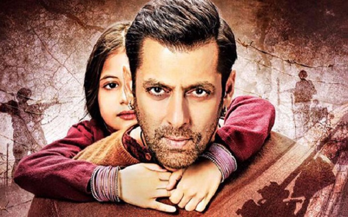Bajrangi-Bhaijaan-Faces-Censor-Problem