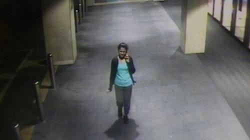 CCTV-Footage-Sydney