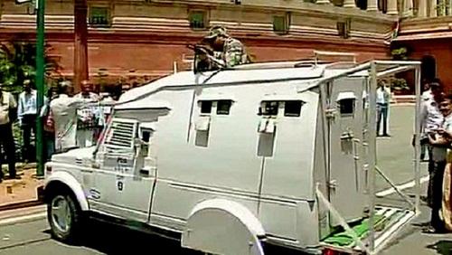 Delhi-suspect-terror-Attack