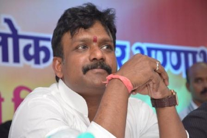 FIR-Registered-On-Ramesh-Kadam