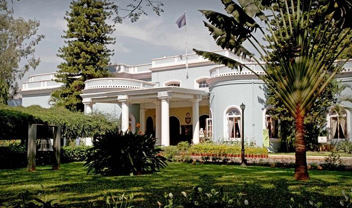 Bangalore-Club-Lost-13 Acres