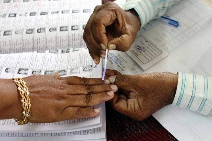 Gujarat-Vote- Mandatory