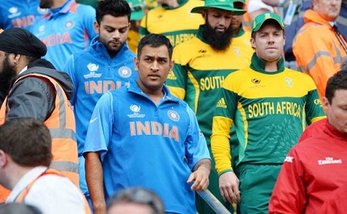 India-South-Africa-Tour