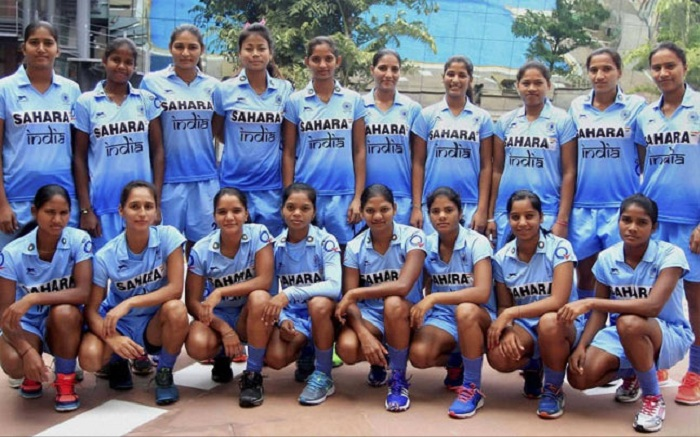 India-Womens-Hockey-Rio