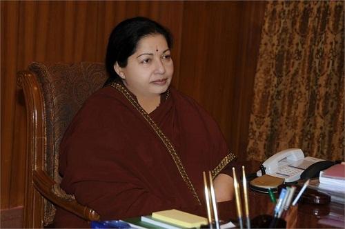 Jayalalithaa-SC-Notice