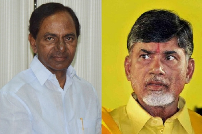 KCR-Babu-Phone-Tapping