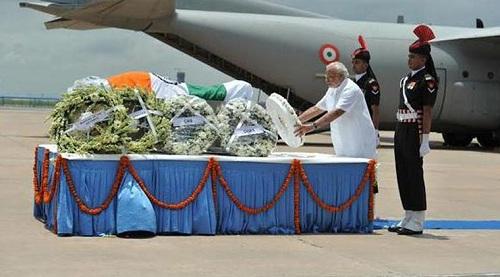 Kalam-Funeral-Rameswaram
