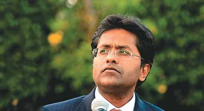 Lalit-Modi-Wife-Illegal-Haveli Purchase