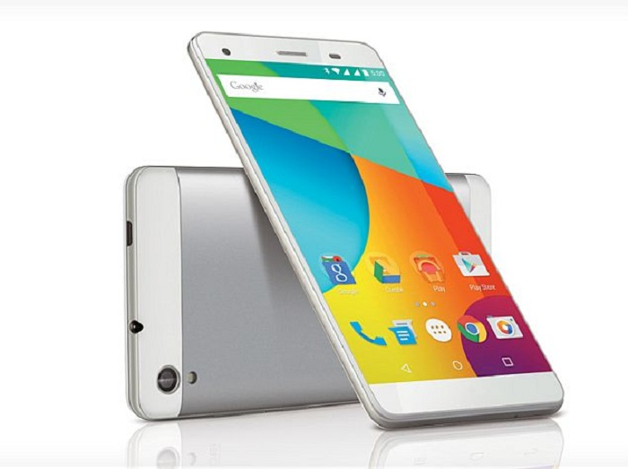 Lava-Launches-Pixel- V1-smartphone
