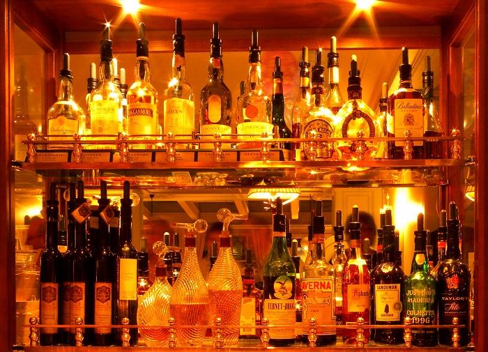 Liquor-Ban-In-Maharashtra