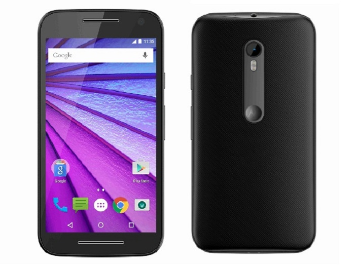 Moto-G-3rd-Gen-Latest-Leaked-Specifications