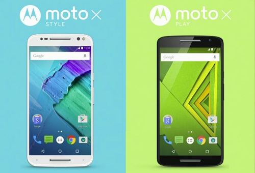 Motorola-Moto-X-Style-and-Play