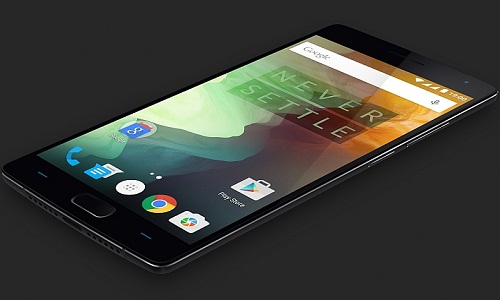 OnePlus-2-64GB-Launched-In-India