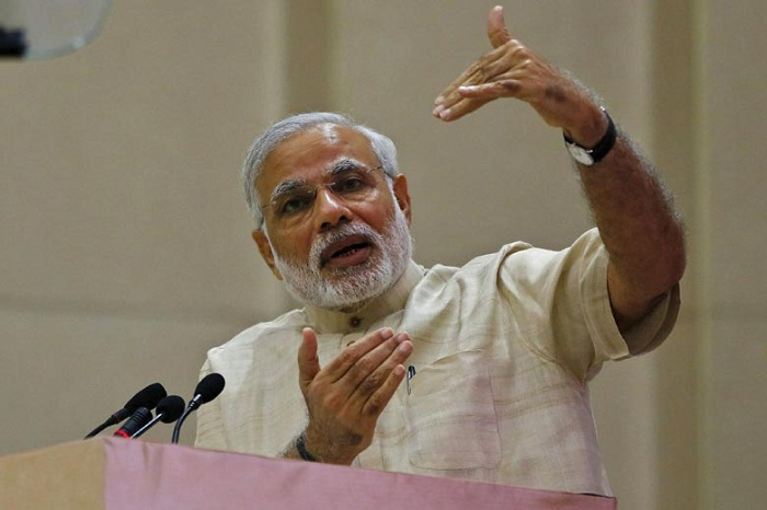 PM-Modi-One-Day-Visit-Varanasi