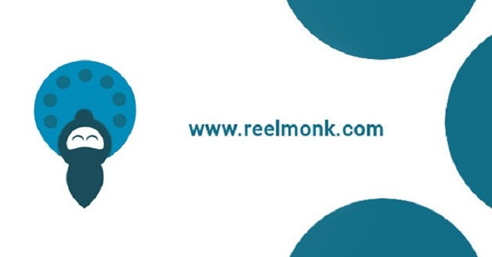 Malayalam-Movies-Reelnonk.com-180Rs