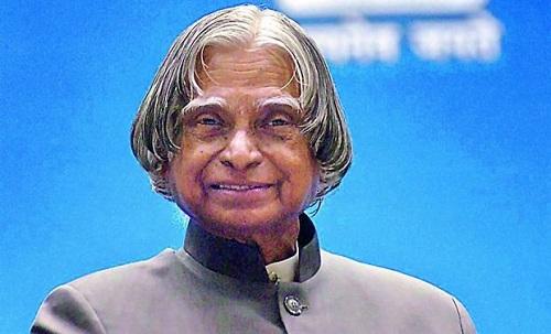 President-Abdul-Kalam-Dies