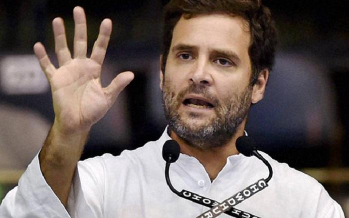 Rahul-Gandhi-Apology
