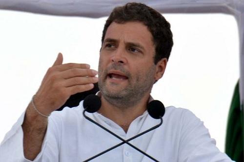 Rahul-Gandhi-Slams