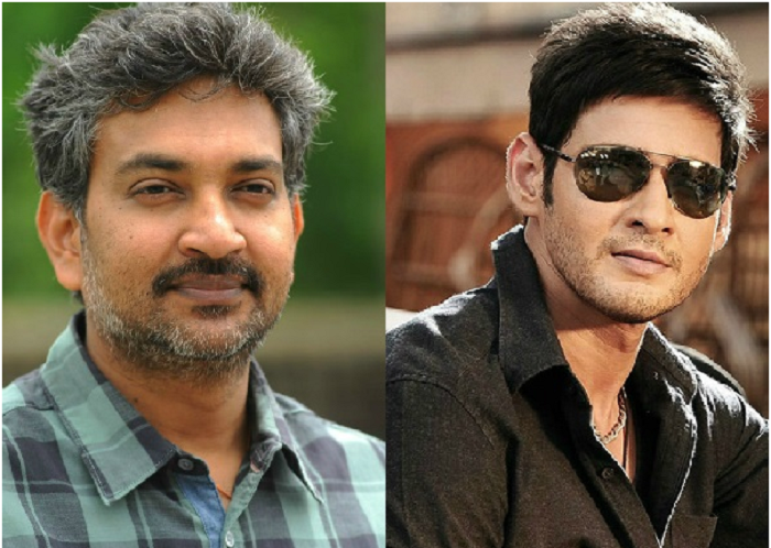 Rajamouli-To-Feature-Mahesh-In-His-Next