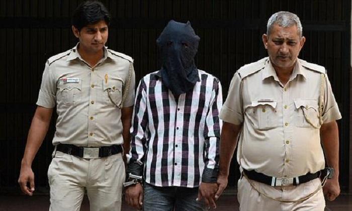 Serial-Killer-India