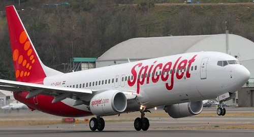 SpiceJet-Boeing-Airbus-Deal
