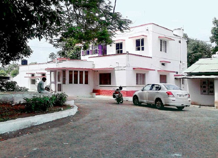 Vyapam-Scam-Investigation-In-Bhopal