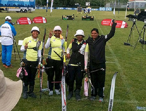 Women-Archers-Rio-Olympics