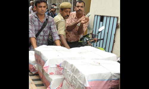 20-crore-found-in-Civil-Engineer's-house
