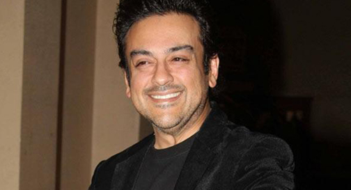 Adnan-Sami-India-Citizenship