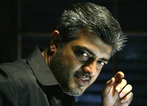 Ajith-Superstar-Thala