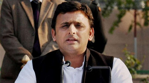 Akhilesh-Write-Lokayukta-Governor