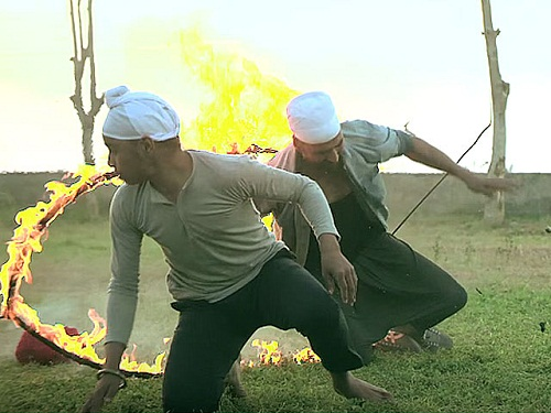 Akshay-Kumar-Fire-Accident