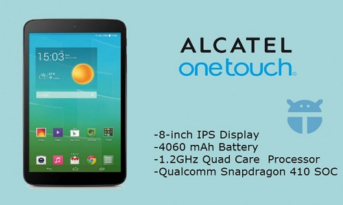 Alcatel-OneTouch-POP-86