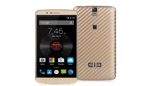 Auxus-Prime-P8000-Smartphone
