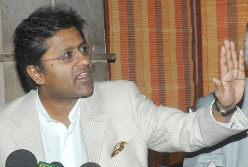 Court-Questions-Lalit-Modi-Arrest