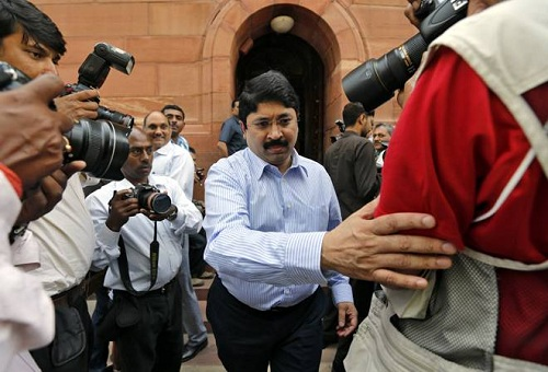 Court-Rejects-Maran-Bail