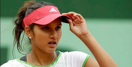 Courts-Stays-Khel-Ratna-Sania