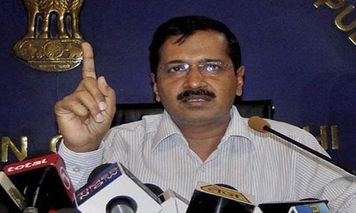 Delhi-govt-probes-CNG-Scam