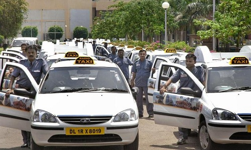 Delhi-govt-taxi-scheme