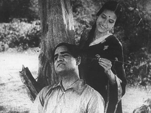 Devdas-Bengali-Version