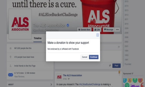 Facebook-adds-Donate-Now-Button-NGOs