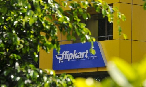 Flipkart-launches-pinginside-Mobile app