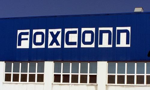Foxconn-Company-India