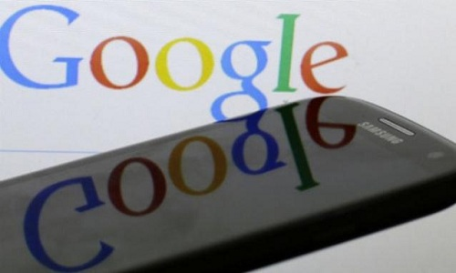 Google-reveals-new-app