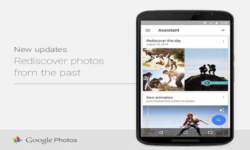 Google-updated-photo-app