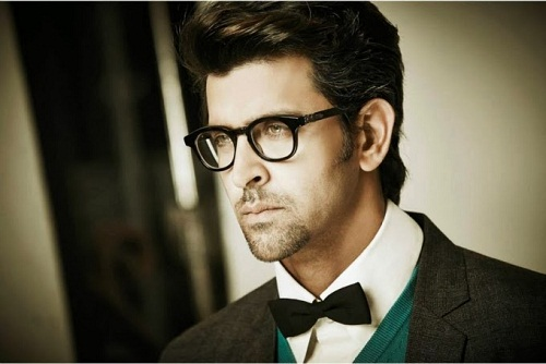 Hrithik-Date-15-Years