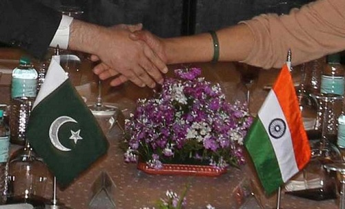 India-Pakistan-NSA-Talks