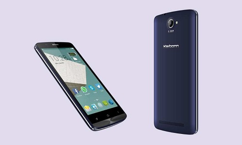 Karbonn-launches-Aura9